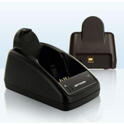 Opticon CRD-15 Barcodelezer accessoire