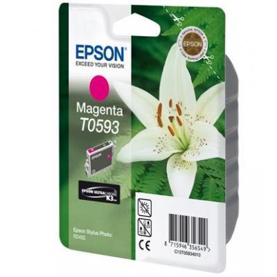 Epson C13T05934010 inktcartridge