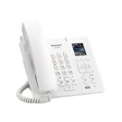 Panasonic KX-TPA65 Dect telefoon - Wit