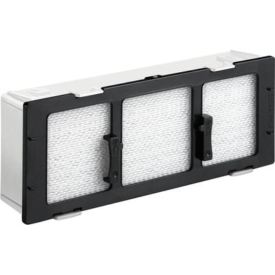 Panasonic ET-EMF300 projector accessoires