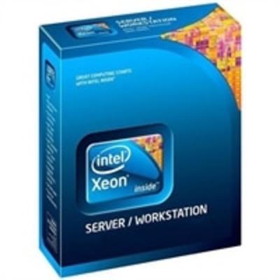 DELL Intel Xeon E5-2695 v4 Processor