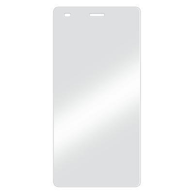 Hama Beschermglas voor Huawei P8 Lite Screen protector - Transparant