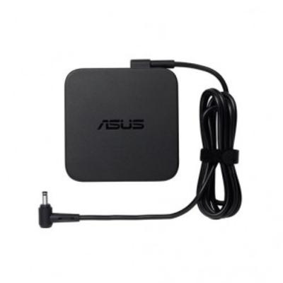 ASUS Notebook 65W Adapter Netvoeding - Zwart