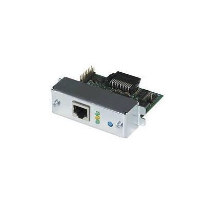 Seh printer server: PS112 Print Server