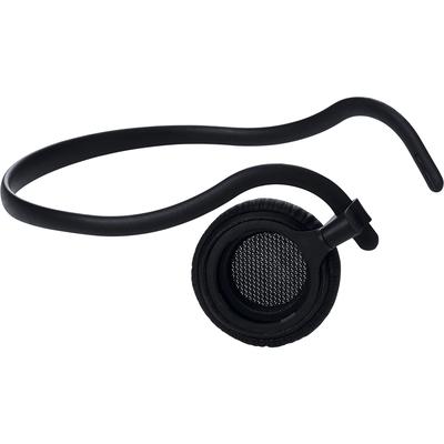 Jabra Pro925 / 935 Nekband Koptelefoon accessoire - Zwart