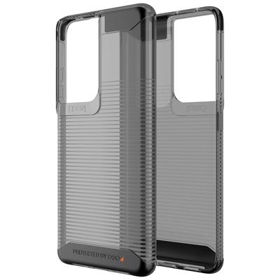 GEAR4 D3O Havana Mobile phone case - Grijs