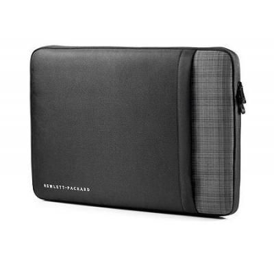 HP F8A00AA laptoptassen