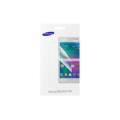 Samsung screen protector: ET-FA300C - Transparant