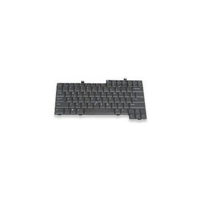 Origin Storage KB-FU941 toetsenbord