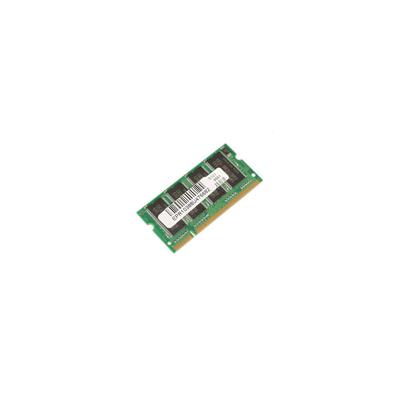 CoreParts 512MB DDR RAM-geheugen