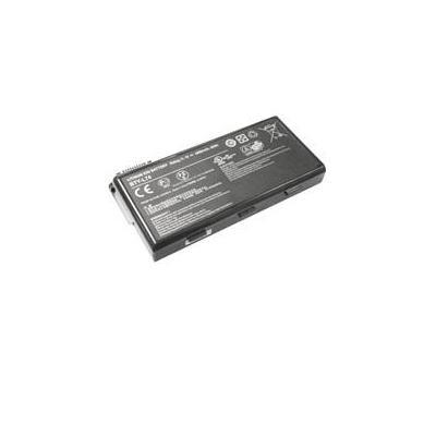 MSI 957-16FXXP-101 batterij