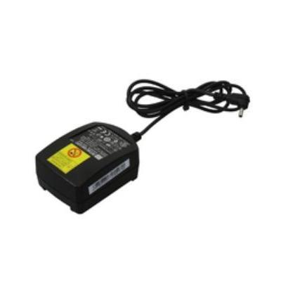 Acer netvoeding: 18W, 12V, 1.2A, AC Adaptor - Zwart