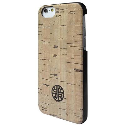 Reveal 14SC0809NTR Mobile phone case - Lichtbruin