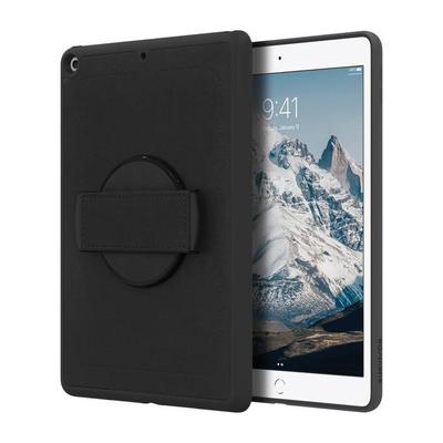 "Griffin Survivor AirStrap 360 for iPad 10.2"" Tablet case"