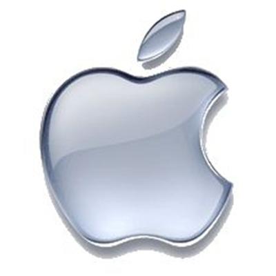 Apple netwerkkaart: Mac Mini Wireless Upgrade Kit