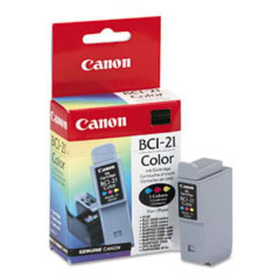 Canon 0955A002 inktcartridges