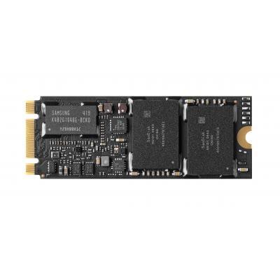 HP L3M57AA SSD