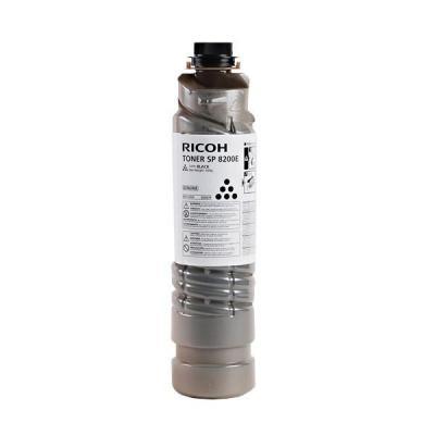 Ricoh 821201 toners & lasercartridges