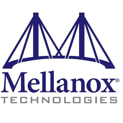 Mellanox Technologies SUP-ADPTR-3S Garantie