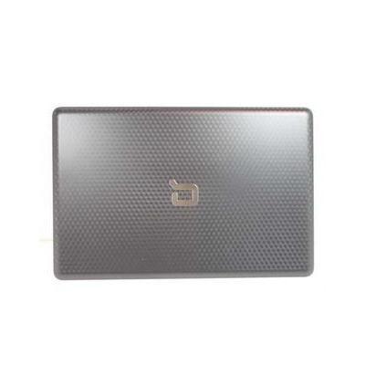 HP 602824-001 Notebook reserve-onderdelen