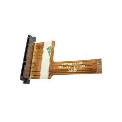 Samsung Hard Drive Cable Notebook reserve-onderdeel - Goud