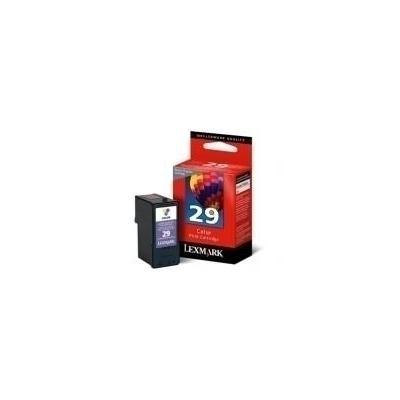 Lexmark 18C1429B inktcartridge