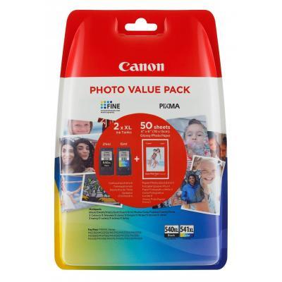 Canon 5222B013 inktcartridge
