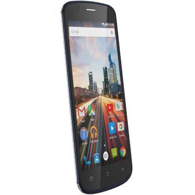 Archos 503038 smartphone