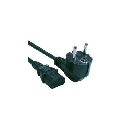 Cisco electriciteitssnoer: Power Cord, 250 VAC 10 A M 2511 Plug Europe
