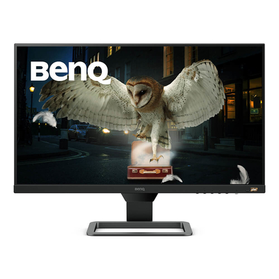 Benq EW2780 Monitor - Grijs