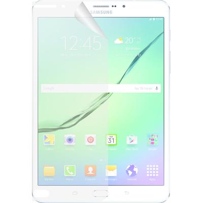 Azuri Screen protector - voor Samsung Galaxy Tab S2 9.7 - Transparant