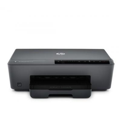 HP E3E03A#A81 inkjet printer
