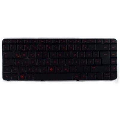 HP 674334-071 Notebook reserve-onderdelen