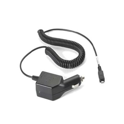 Zebra VCA400-02R opladers voor mobiele apparatuur