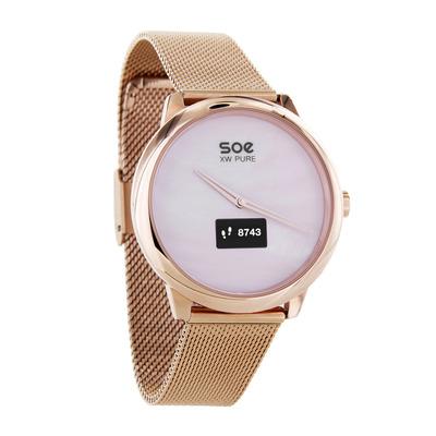 Xlyne smartwatch: Soe XW Pure