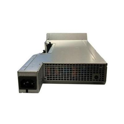 HP Power supply - Rated 1125 W power supply unit - Grijs