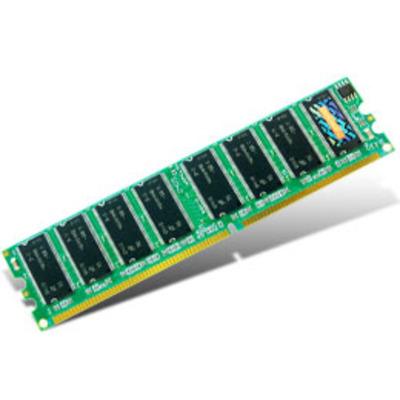 Transcend TS64MLD64V4F3 RAM-geheugen