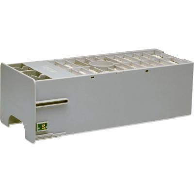 Epson C12C890191 printing equipment spare part