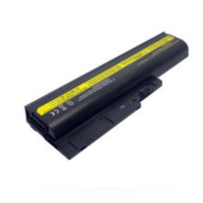 CoreParts MBI55828 Notebook reserve-onderdelen