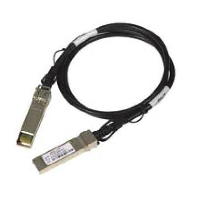 Netgear AXLC761 Kabel - Zwart
