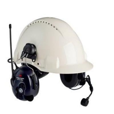 3M XH001680475 Gehoorbeschermende hoofdtelefoons