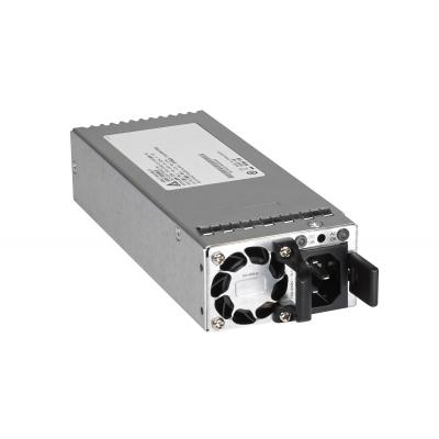 Netgear APS150W-100NES power supply unit