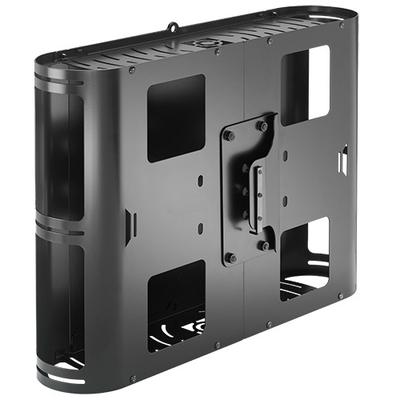 Chief FUSION Carts and Stands Large CPU Holder Cpu steun - Zwart