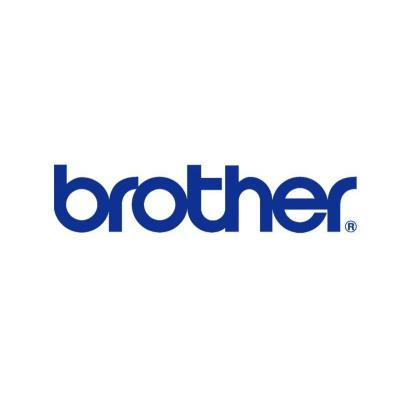 Brother C212S thermal papier