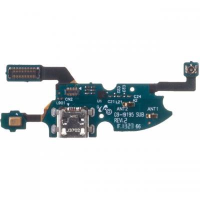 Samsung mobile phone spare part: PCB Module