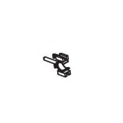 KYOCERA 302BL17061 printing equipment spare part