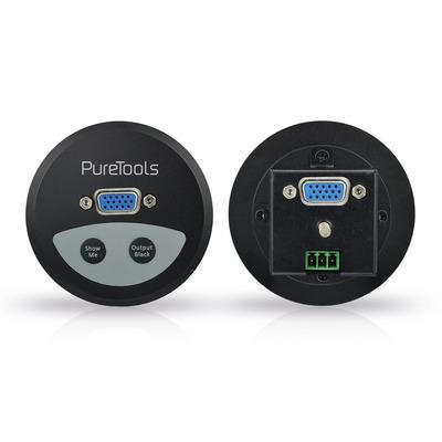 PureTools PT-IFP-VG