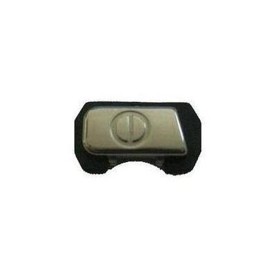 Microspareparts mobile mobile phone spare part: Nokia 6680 / 6681 Power Button