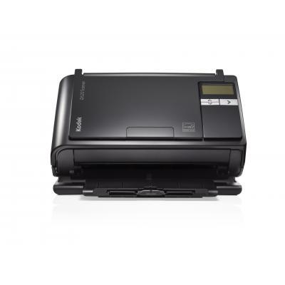 Kodak scanner: i2620 - Zwart