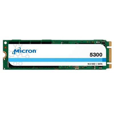 Micron 5300 Boot SSD